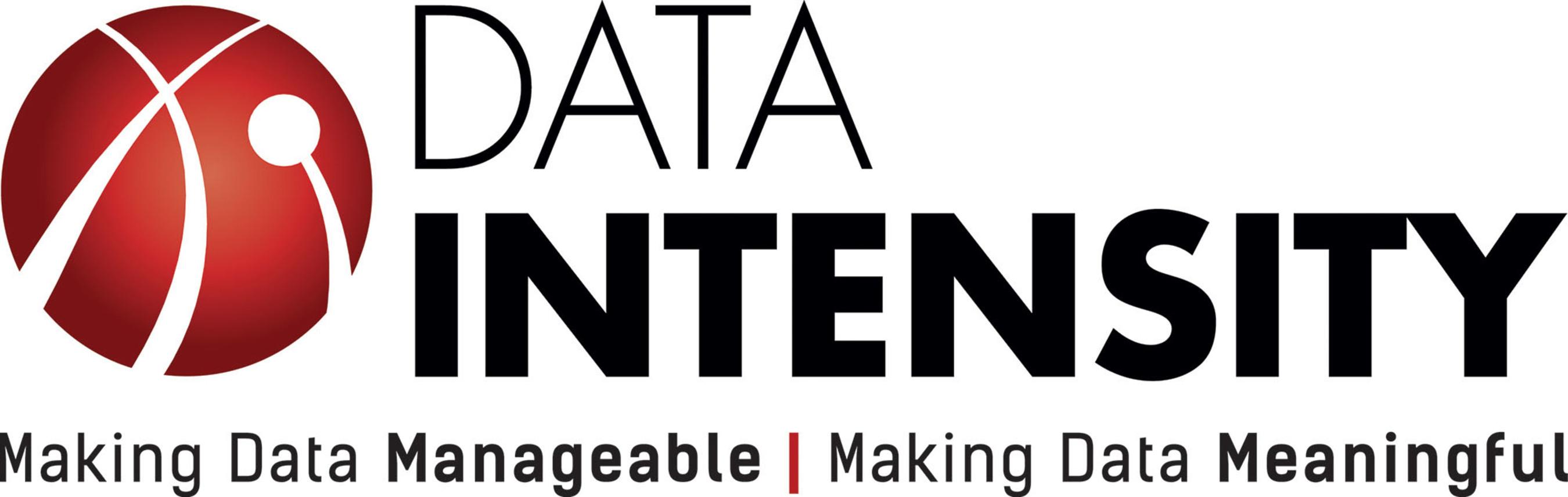 EnterpriseDB and Data Intensity Partner to Meet Rising