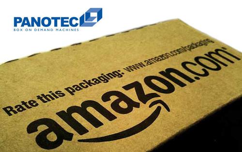 amaz...ing solution (PRNewsFoto/PANOTEC Srl) (PRNewsFoto/PANOTEC Srl)