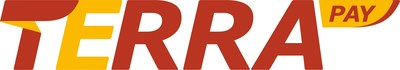 TerraPay Logo (PRNewsFoto/TerraPay)