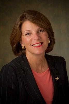Linda Schreiner, Senior Vice President, Strategic Management, Markel Corporation