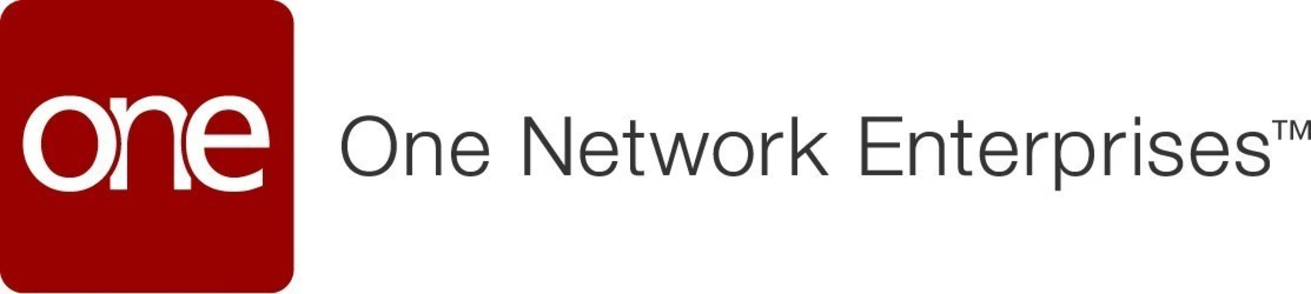 One Network's Real Time Value Network Version 16.0 Goes Live With 50,000 Partners