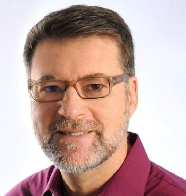 Dr. Paul Kegel, Founder, Kegel & Associates