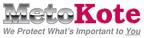 MetoKote Corporation logo. (PRNewsFoto/MetoKote Corporation)