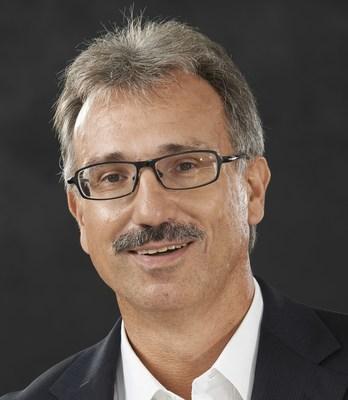 Dr. Phil. J. Kriegsmann