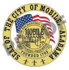 City of Mobile leverages Lytx DriveCam safety program to recognize city's safest drivers and best coaches