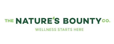 NBTY, Inc. Changes its Name to The Nature's Bounty Co. to Better Reflect Commitment to Wellness. For millions of people around the world, Nature's Bounty(R) and all our brands are an important part of their daily lives, helping them achieve their wellness goals. As a wellness company, we are committed to providing people with thousands of high quality products that help to complement their lifestyles and their physical health. As a name, The Nature's Bounty Co. more accurately reflects the commitment we...