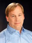 Safe-Guard Products International announces Jardon Bouska as Chief Operating Officer. (PRNewsFoto/Safe-Guard)