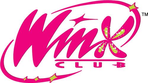 Nickelodeon and Rainbow S.p.A. Announce Global Partnership for Winx Club Series.  (PRNewsFoto/Nickelodeon)