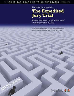 an overview of the jury system Overview of the us judicial system by stuart gorin in the usjudicial system,a person  by a jury of peers,or common.