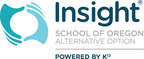 Insight School of Oregon - Alternative Option
