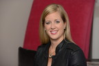 Jeanette McNamara Promoted To Vice President Of Scott Shuptrine And Hillside Contemporary Furniture