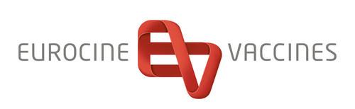 Eurocine Vaccines (PRNewsFoto/Eurocine Vaccines)