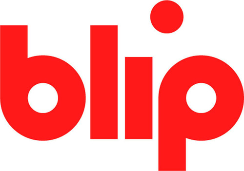 Blip Launches New Apps for iOS, Android, Xbox and Kindle