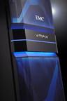 EMC VMAX3