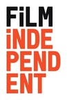32nd Film Independent Spirit Awards Nominations Announced