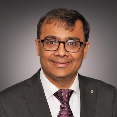 Prashant Lamba will practice within Ankura's Regulatory & Contractual Compliance group.