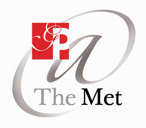 Great Performances at the Met, courtesy: WNET New York Public Media. (PRNewsFoto/WNET New York Public Media) (PRNewsFoto/WNET)