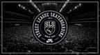 Street League Skateboarding Announces 2013 Nike SB World Tour