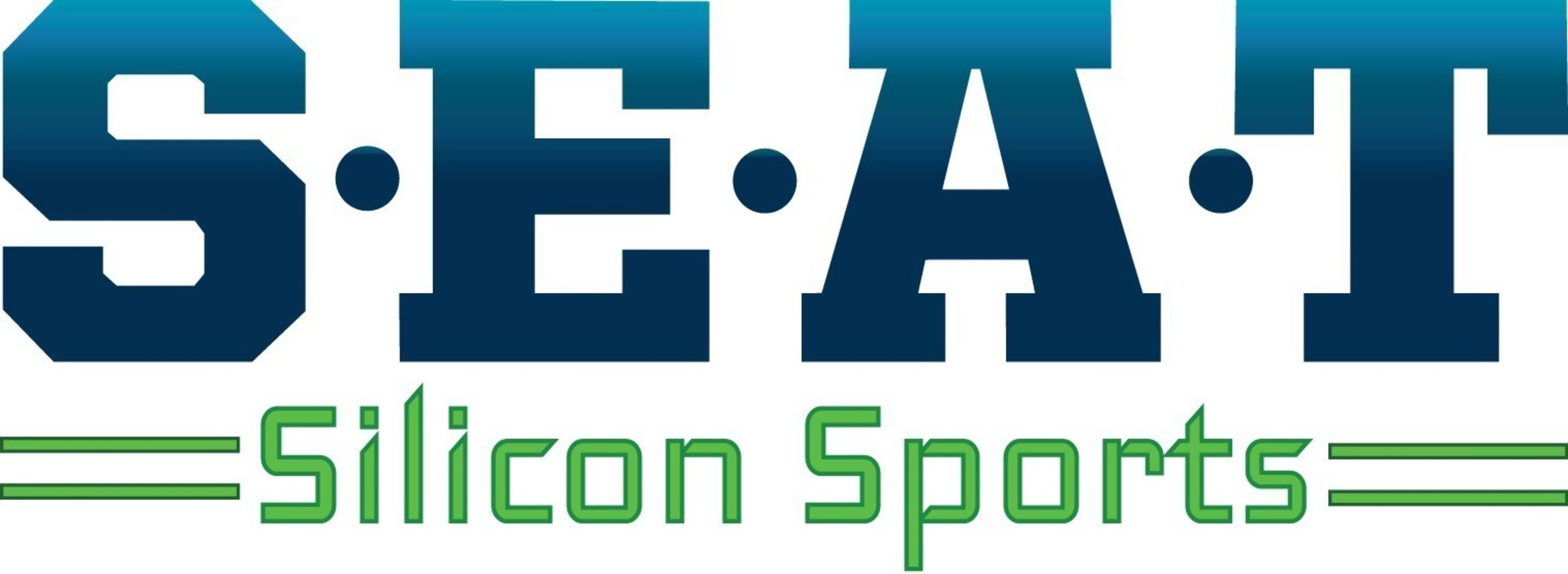 SEAT Silicon Sports