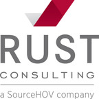 Rust Consulting, a SourceHOV company, is an industry leader in class action settlement administration. Rust has designed, implemented, or managed more than 4,500 class actions as well as other complex and time-sensitive programs such as regulatory settlements, data breach responses, and recalls. For more information, visit www.rustconsulting.com.  (PRNewsFoto/Rust Consulting)