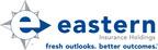 Eastern Insurance Holdings, Inc. Logo. (PRNewsFoto/ProAssurance Corporation)