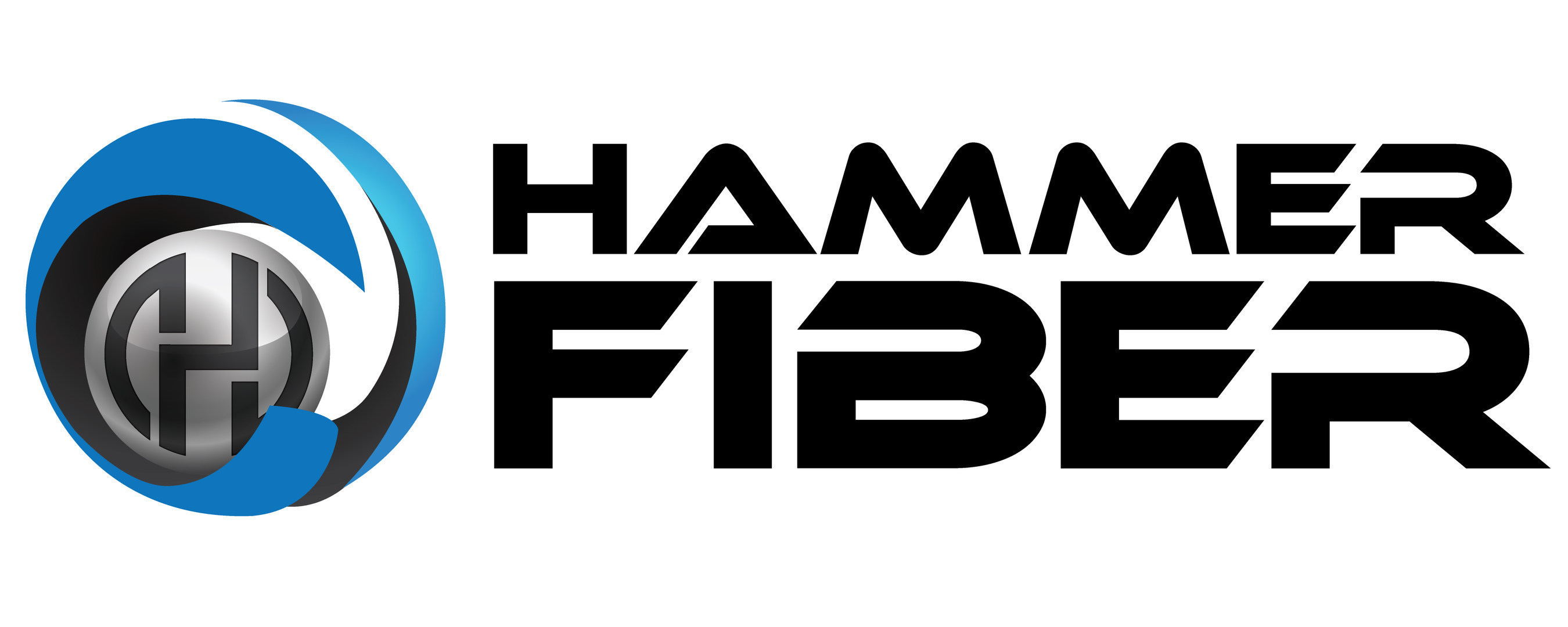 CEOCFO Magazine Interviews Mark Stogdill, CEO of Hammer Fiber