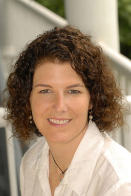 Patricia Henahan joins Array BioPharma as its Chief Financial Officer.