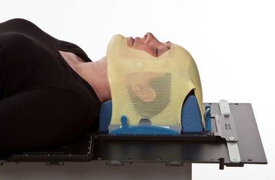 Orfit Receives FDA Clearance for Nanor Technology | New Application in Radiation Oncology to Enable Enhanced Patient Comfort, Treatment Precision, Environmental Benefits. (PRNewsFoto/Orfit Industries) (PRNewsFoto/ORFIT INDUSTRIES)