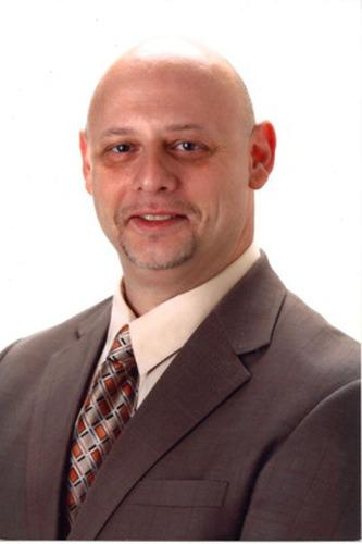 Jason Cohen, SVP Sales & Marketing for Direct Video Networks. (PRNewsFoto/DIRECT VIDEO ENTERTAINMENT (DVE)) ...