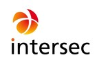 Intersec and Red Hat Deliver Performance Boost for Capturing Value in Fast Data
