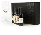 Online Wine Retailer TastingRoom.com Launches Sleek New Website