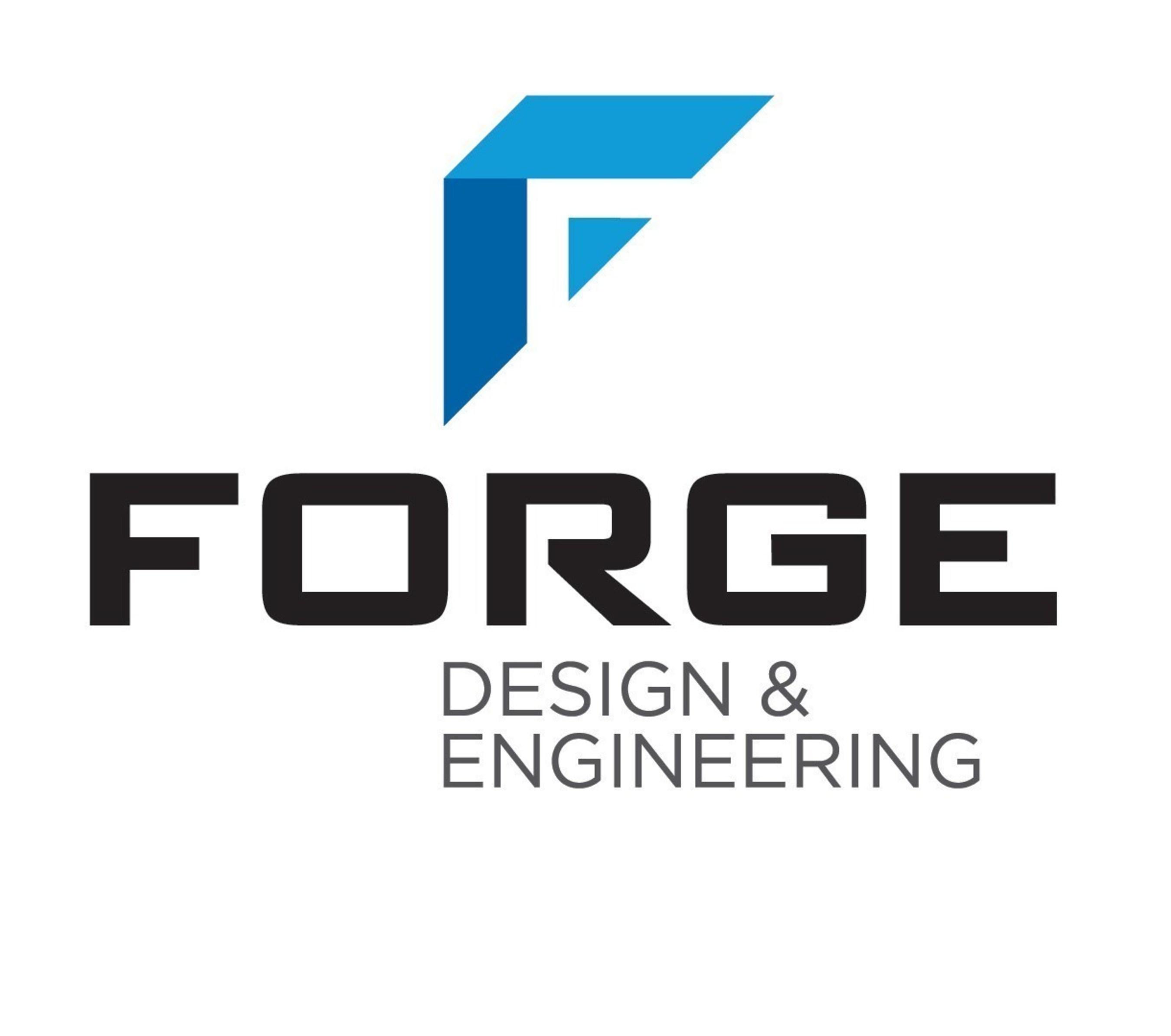 Forge Design & Engineering