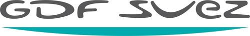 GDF SUEZ Energy Logo.  (PRNewsFoto/GDF SUEZ)