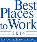Cydcor Named Best Places to Work 2014 (PRNewsFoto/Cydcor)