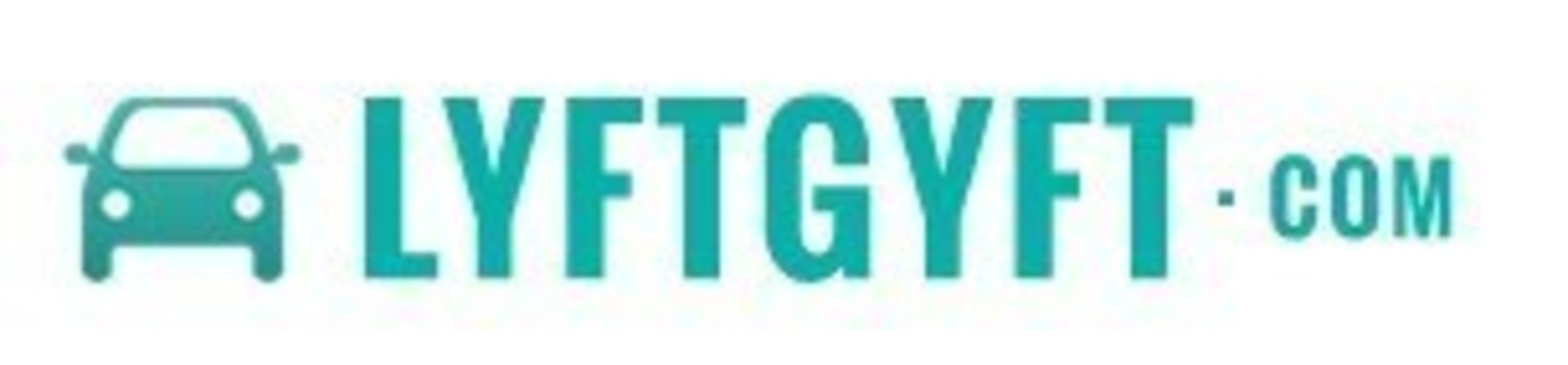 LyftGyft Offers Free Rides with Promo Codes