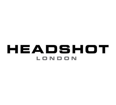 Headshot London Photography Logo