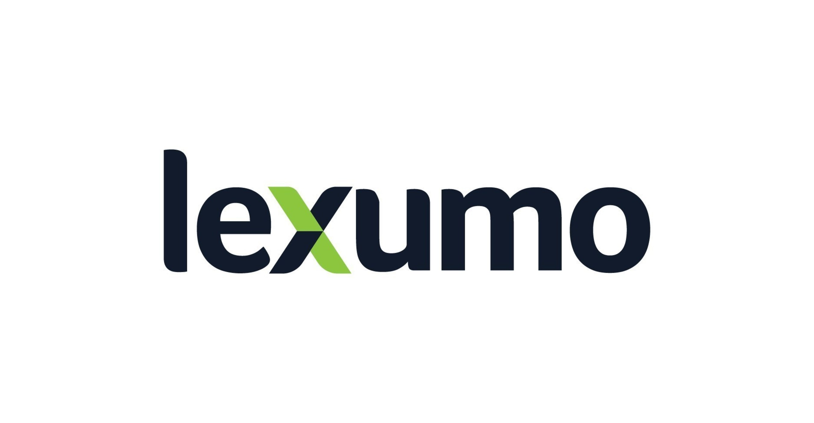 Lexumo Analytics Platform Alerts Customers to Vulnerability Discovered by Akamai in 2 Million IoT Devices