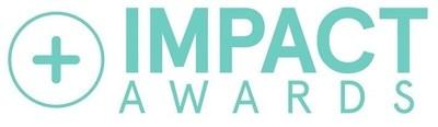 Pratt Institute's Brooklyn Fashion + Design Accelerator's Positive Impact Awards
