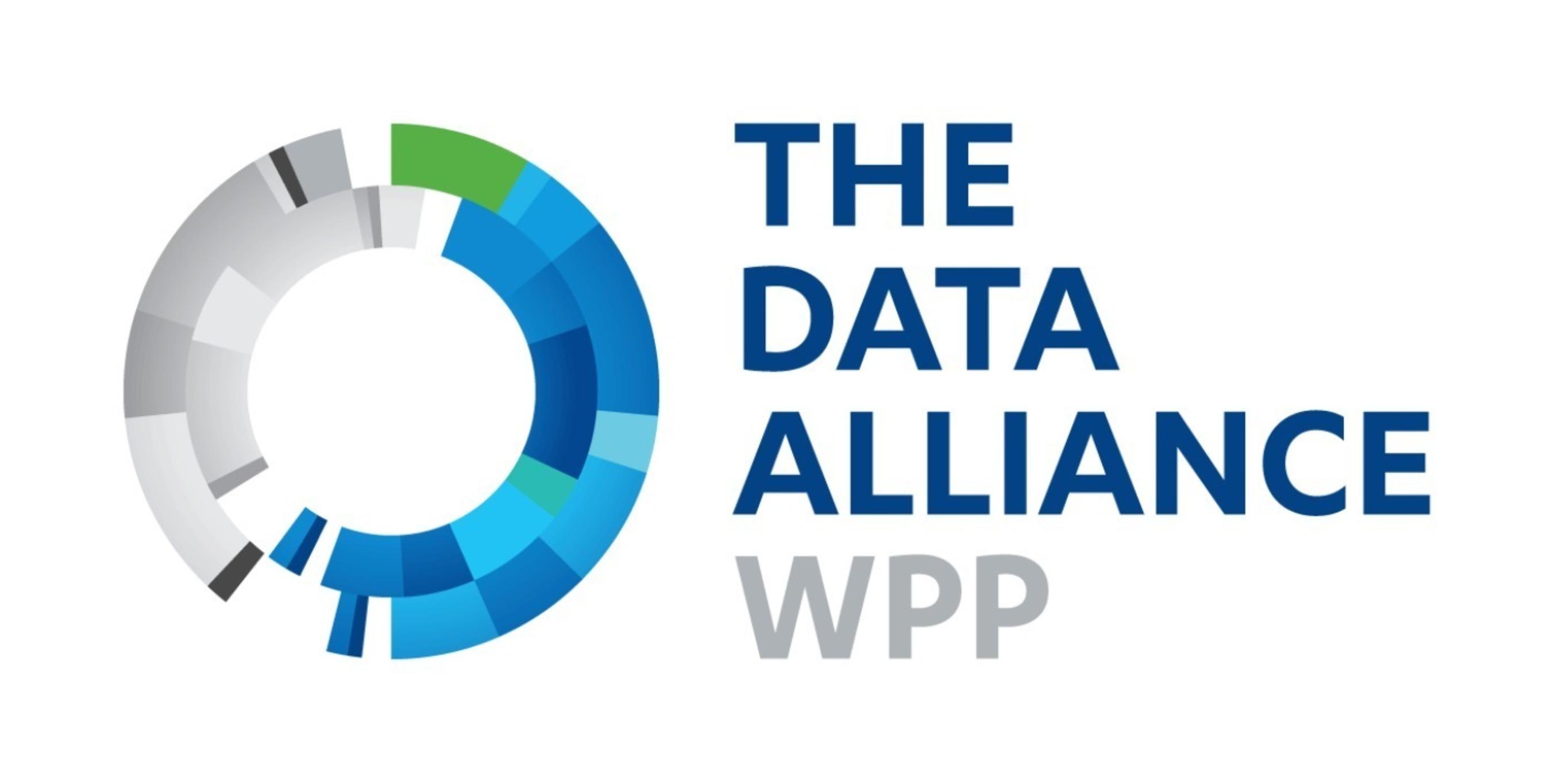 The Data Alliance