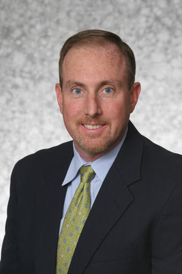 Mike Sorge has assumed the role of Strategic Broker Leader in Lockton's Risk Management Practice in Houston.