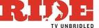 RIDE TV on FilmOn