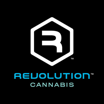 Revolution Cannabis manages state of the art cultivation, laboratory, and processing facilities for the production of pure, high quality medicines derived from cannabis.