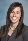 Valley Forge Casino Resort Chief Marketing Officer Jennifer Galle.