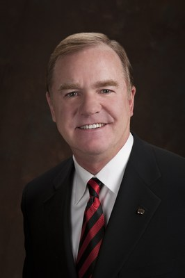 Jack Wood named a director of Cullen/Frost Bankers (PRNewsFoto/Cullen/Frost Bankers, Inc.)