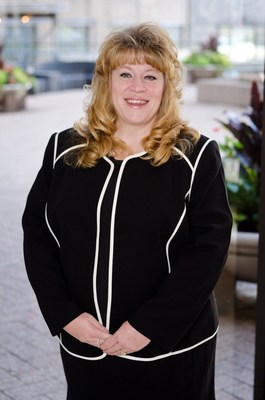 Senior Lifestyle, an industry-leading owner, operator and developer of senior living communities, announced today that Lisa A. Fordyce has been named Chief Operating Officer (COO), effective immediately. As COO, Fordyce will be responsible for leading the overall operational business strategies and care initiatives for the company.