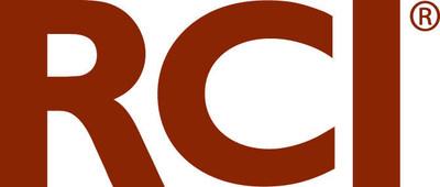 RCI.com