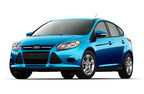 Bill Kay Ford has great prices on the 2014 Ford Focus (PRNewsFoto/Bill Kay Ford)