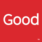 Good Technology logo(PRNewsFoto/Good Technology)