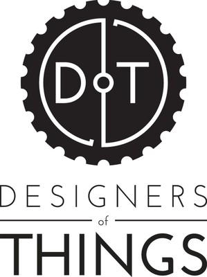 Designers of Things Conference - San Francisco, September 23-24, 2014