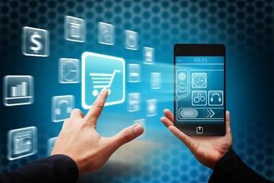mobile_ecommerce_frost_sullivan_digital_transformation